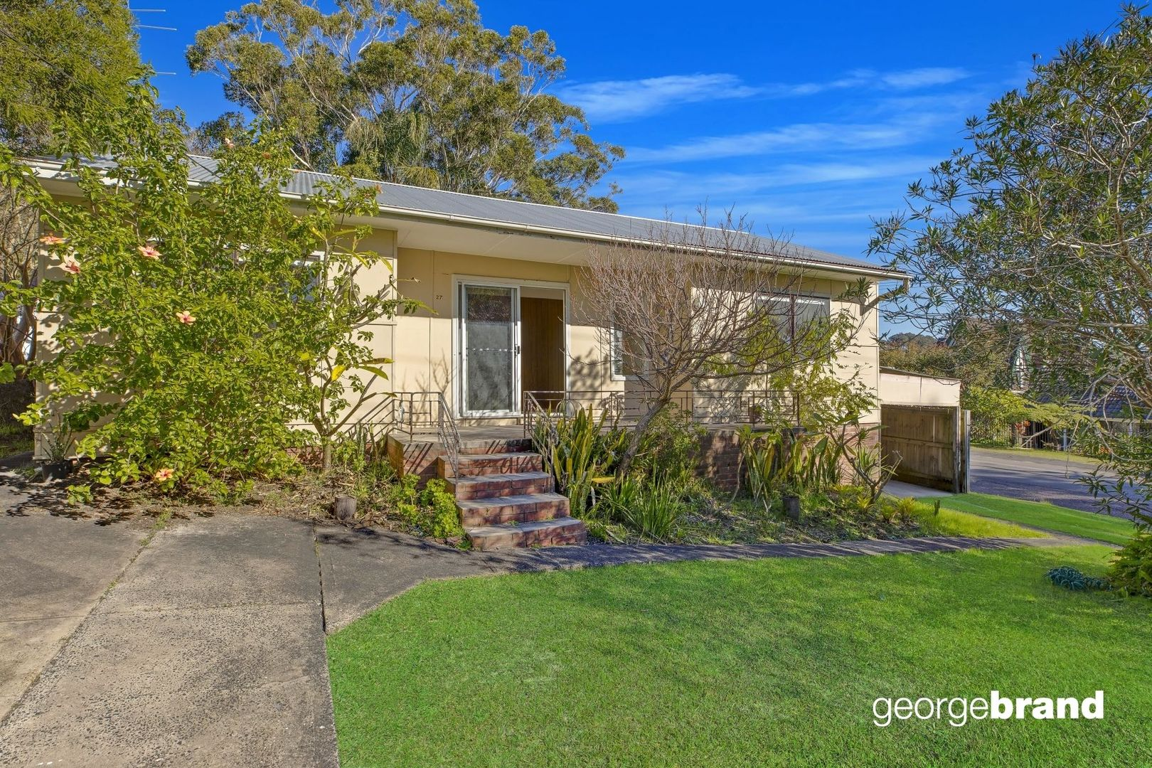 27 Rushby Street, Bateau Bay NSW 2261, Image 0