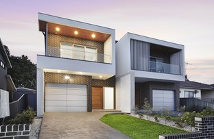 Picture of 5b North West Arm Road, Gymea NSW 2227