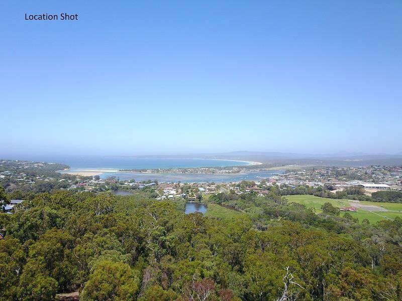 24 Camilla Court, Mirador NSW 2548, Image 0