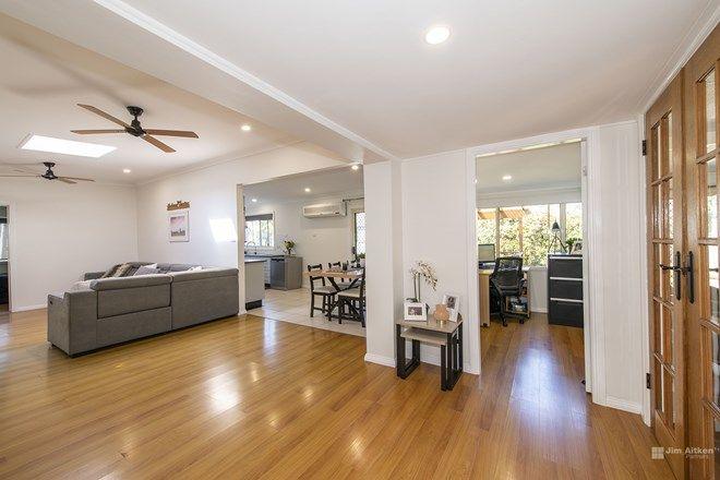 Picture of 58 Gibbes Street, REGENTVILLE NSW 2745