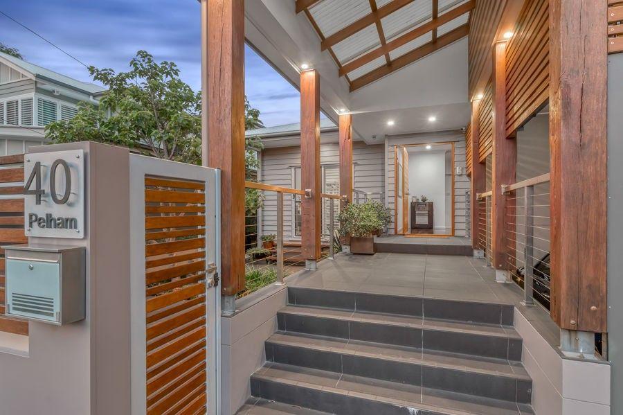 40 Pelham Street, Coorparoo QLD 4151, Image 2