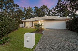 Picture of 17 Seville Circuit, Burleigh Waters QLD 4220
