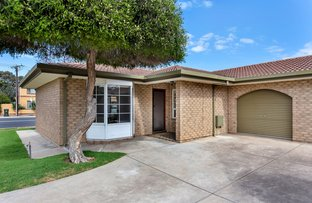 Picture of 1/84 Grand Junction Road, Rosewater SA 5013