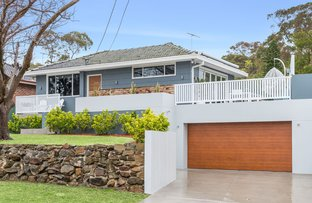 Picture of 1A LeHane Plaza, Dolans Bay NSW 2229