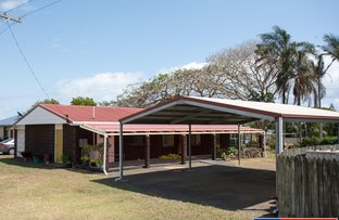 Picture of 153 Rowlands Road, Burnett Heads QLD 4670