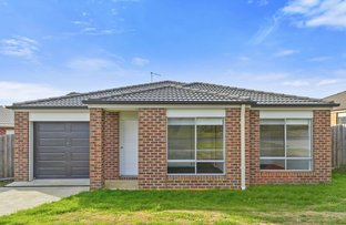 Picture of 29 Glendonald Road, Churchill VIC 3842