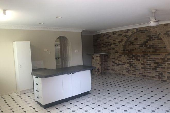 Picture of 1/5 Arthur Street, GAYNDAH QLD 4625