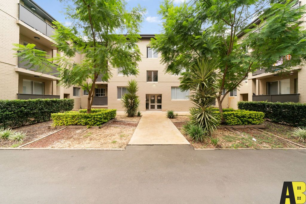 12/50-52 Wigram Street, Harris Park NSW 2150, Image 1