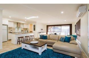 13 Sigwell Street, Yarrabilba QLD 4207