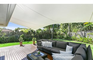 Picture of 9 Cove Court, Noosaville QLD 4566