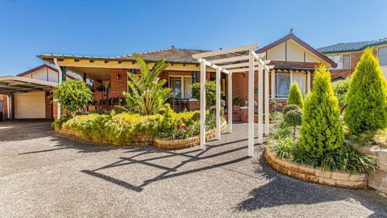 20 Centenary Close, Bolwarra Heights NSW 2320, Image 0