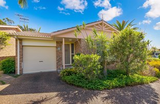 Picture of 1/54 Gascoigne Road, Gorokan NSW 2263