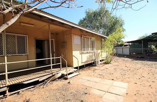 Picture of 9 Clark Street, Port Hedland WA 6721