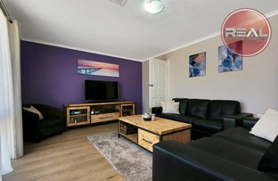 Picture of 8 Phelps Street, Elizabeth East SA 5112