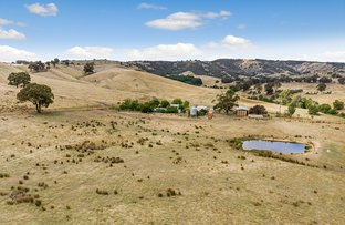 Picture of 155 McDonalds Road, Broadford VIC 3658