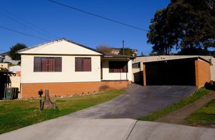 Picture of 8 Valerie Street, Mount Pritchard NSW 2170