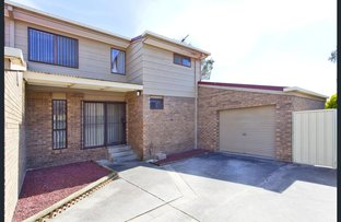 Picture of 3/988 Fairview Drive, North Albury NSW 2640