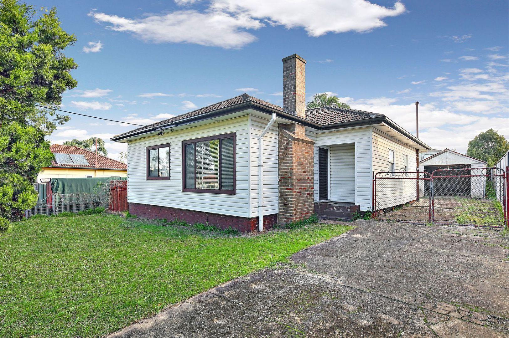 28 Saltash Street, Yagoona NSW 2199, Image 0