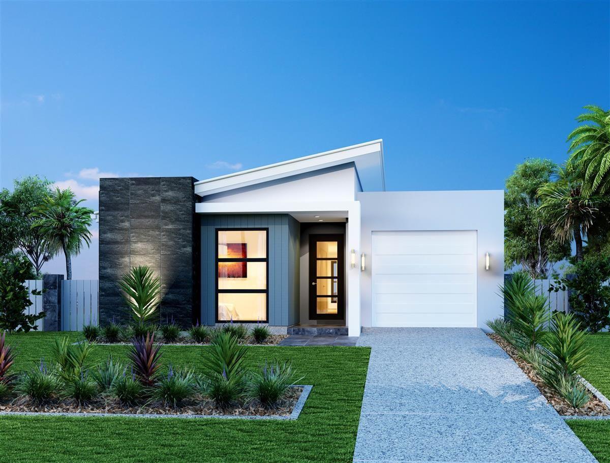 33 Millis Way, Nanango QLD 4615, Image 0