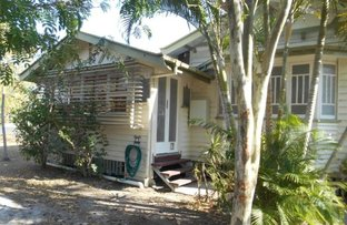 Picture of 2 Bedford Street, Maryborough QLD 4650
