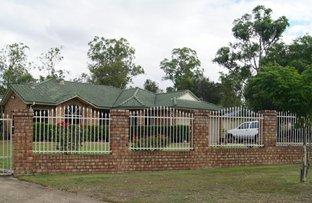 Picture of Jimboomba QLD 4280