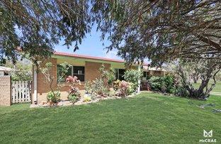 Picture of 17 Tollington Road, Bowen QLD 4805