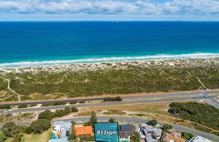 Picture of 96 Chipping Road, City Beach WA 6015