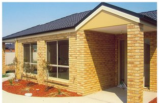 Picture of 2/2 Ranier Court, Shepparton VIC 3630