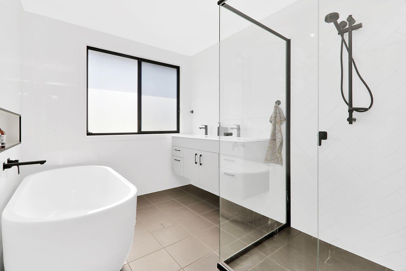 41 William Street, Riverstone NSW 2765, Image 1