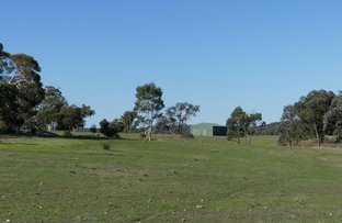 Picture of Towrang Road, Goulburn NSW 2580