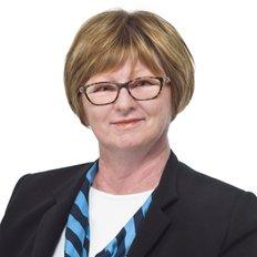 Gabriella Vertessy, Property manager
