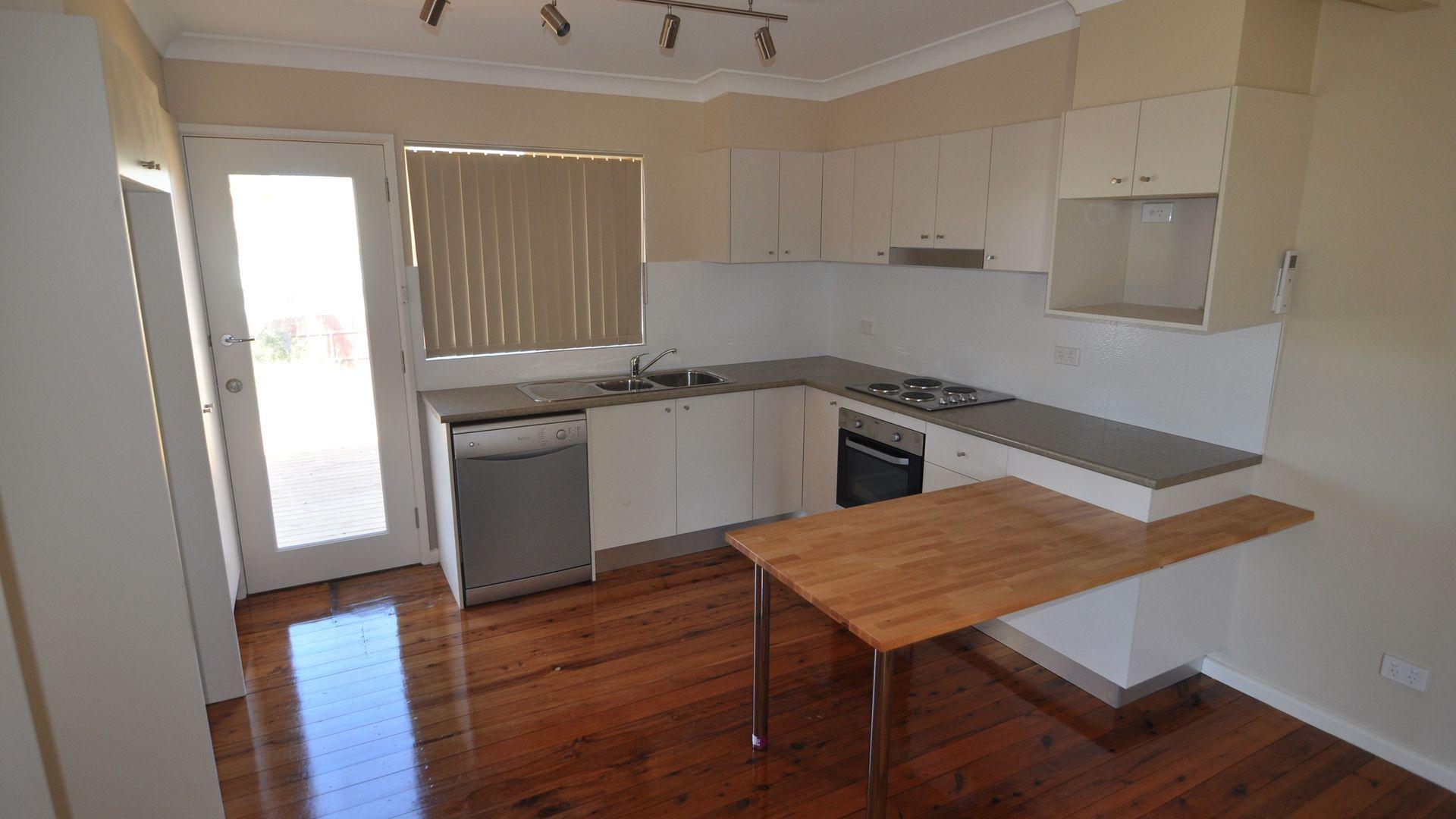30 Orana Avenue, Gwandalan NSW 2259, Image 2