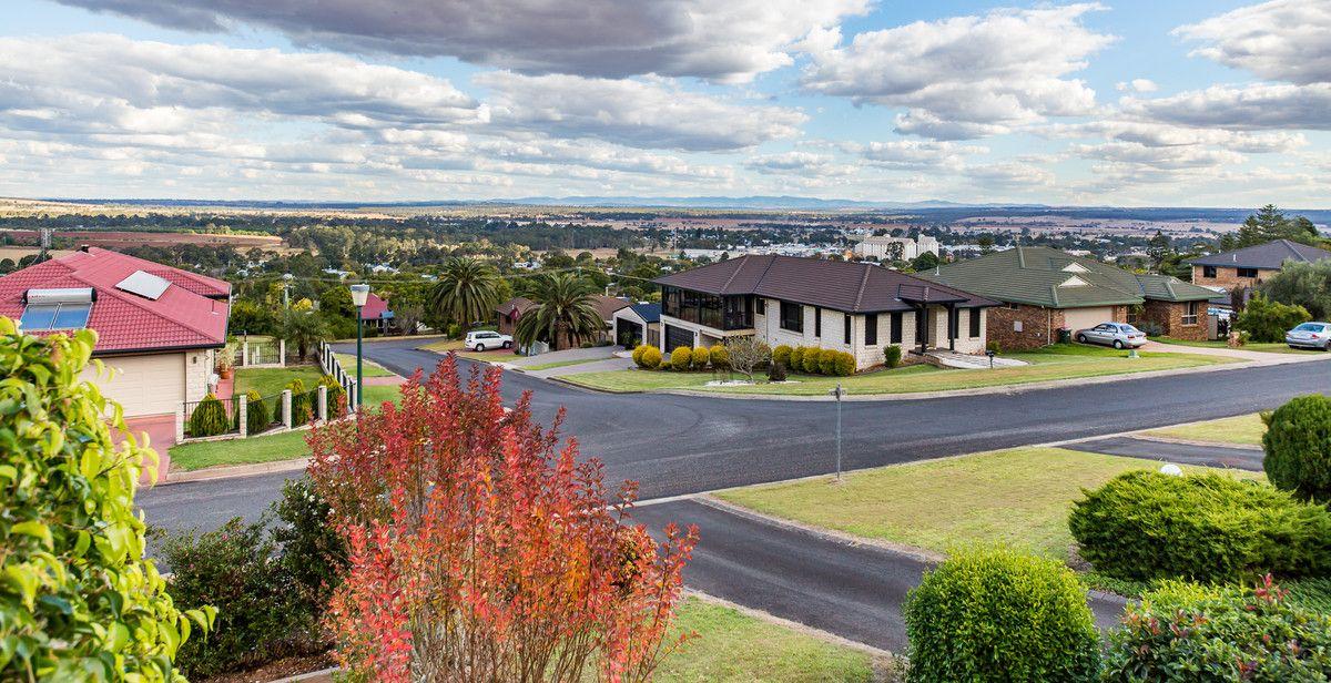 14 Freeman Court, Kingaroy QLD 4610, Image 2