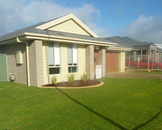14 Par Street, Glenroy NSW 2653, Image 0
