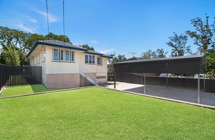 Picture of 18 Cleavue Street, Geebung QLD 4034