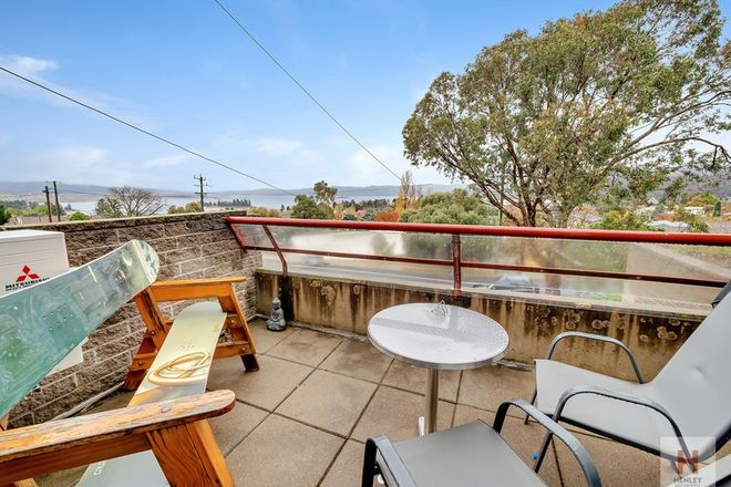 Picture of 8/28 Park Road, JINDABYNE NSW 2627