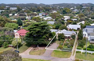 Picture of 881 Melbourne Road, Sorrento VIC 3943