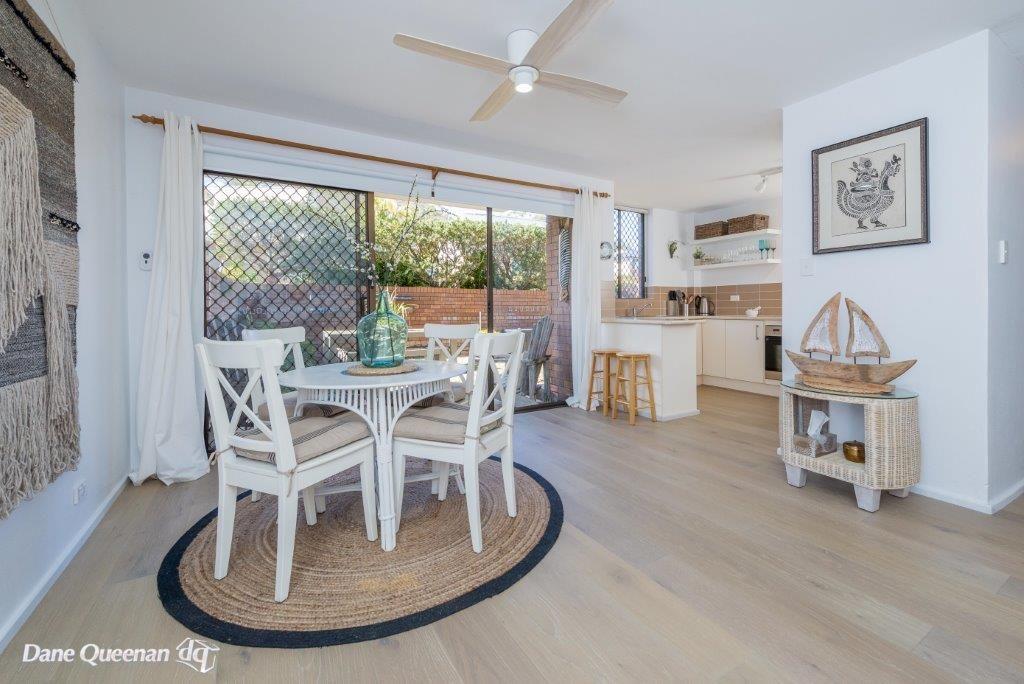 4/47-49 Ronald Avenue, Shoal Bay NSW 2315, Image 0