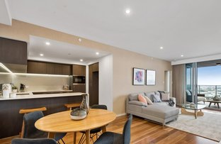 Picture of 37/189 Adelaide Terrace, East Perth WA 6004