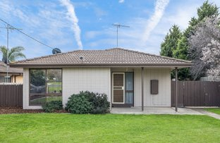 Picture of 149 Townsend Road, Whittington VIC 3219