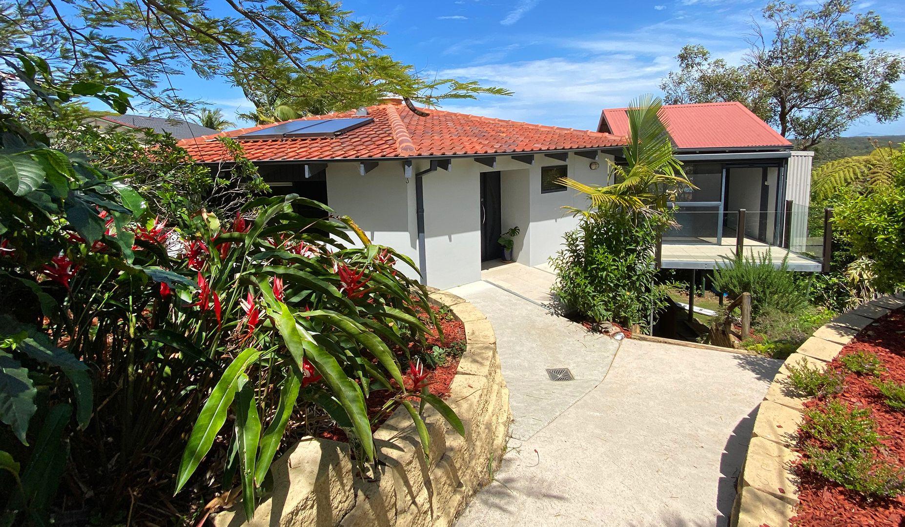 25 Aubrey Crescent, Coffs Harbour NSW 2450, Image 0