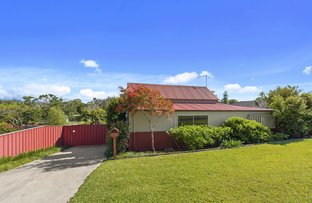 42a Yellow Rock Road, Urunga NSW 2455