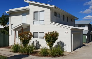 Picture of 1/139 Bay Street, Cleveland QLD 4163