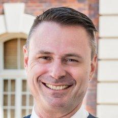 Shane Dennis, Sales representative