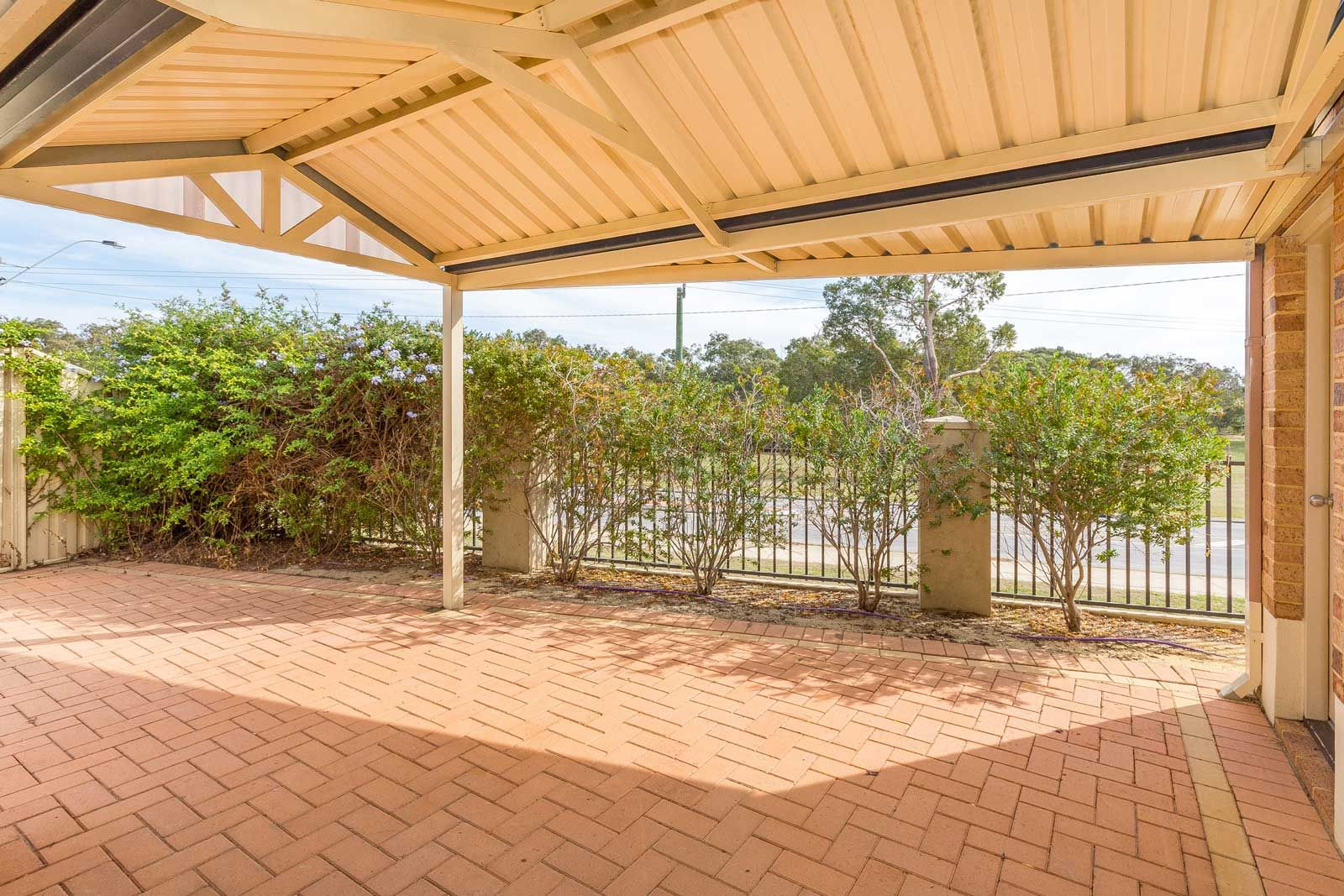 79/99 Burslem Drive, Maddington WA 6109, Image 1