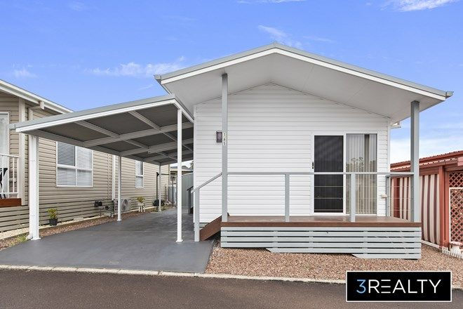 Picture of 165/2 Mulloway  Road, CHAIN VALLEY BAY NSW 2259