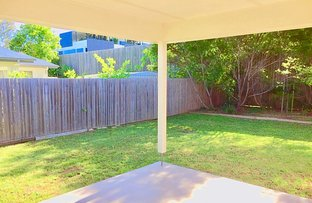 27 Casuarina Way, Helensvale QLD 4212