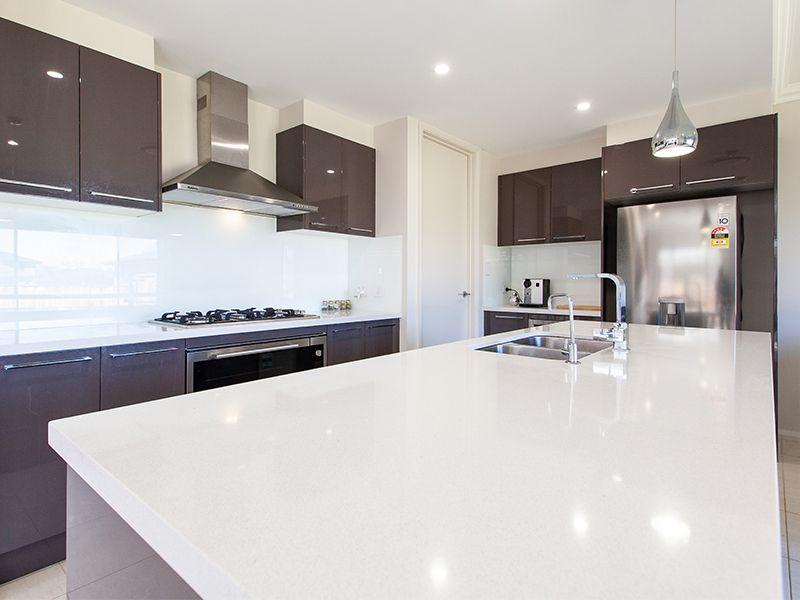 4 Hooper Road, Edmondson Park NSW 2174, Image 2