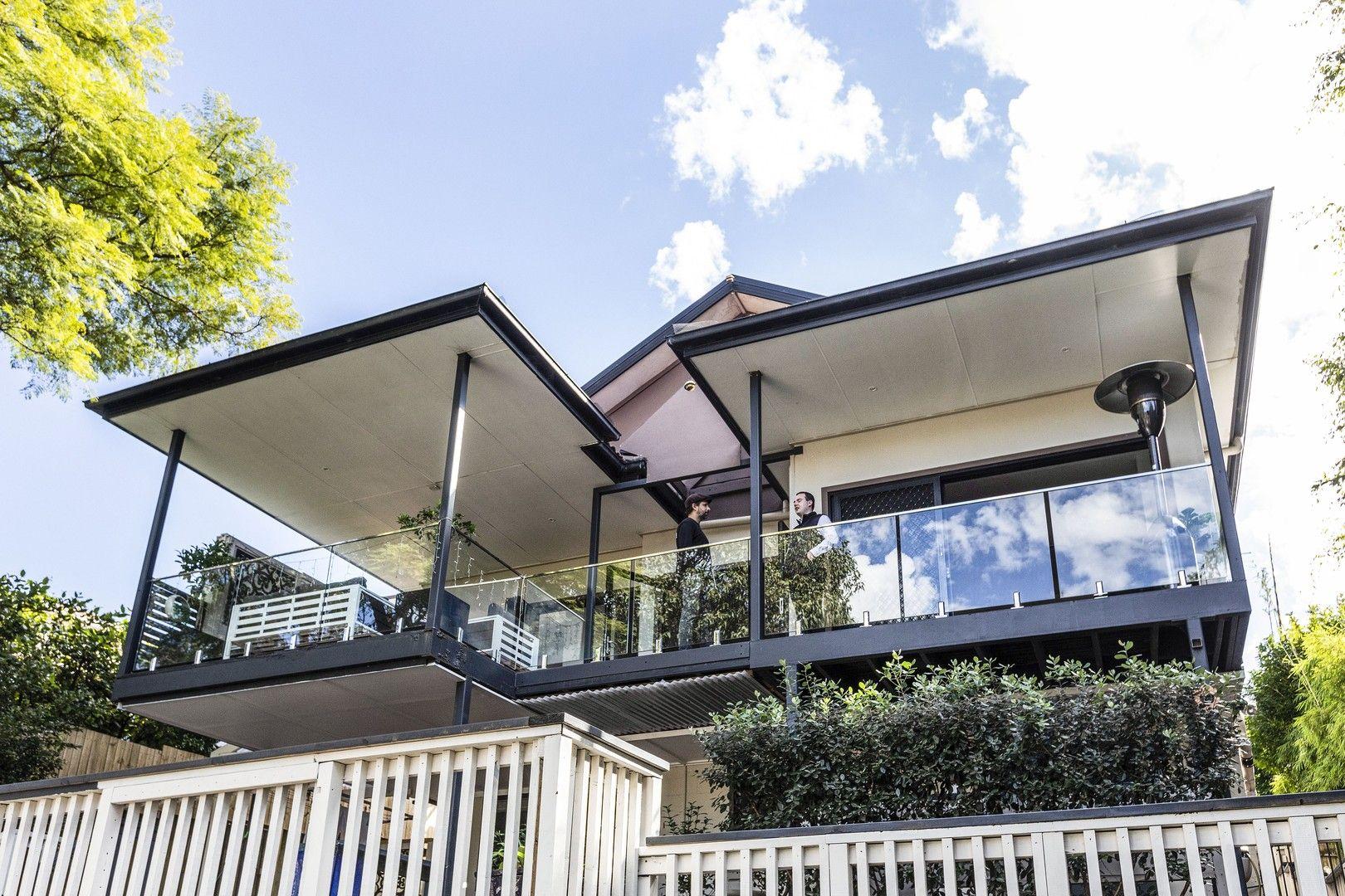 19 Prince Edward Street, Gladesville NSW 2111, Image 0