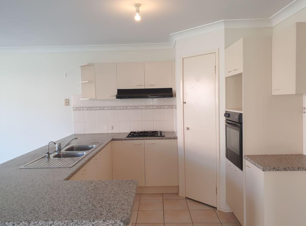 16 Ipswich Avenue, Glenwood NSW 2768, Image 1